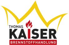 Thomas Kaiser Brennstoffe